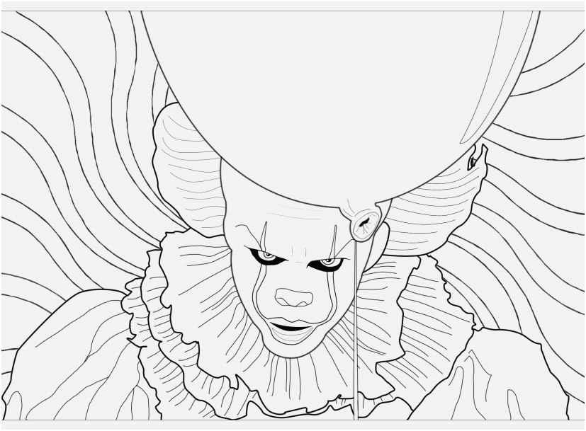 Descendants 2 Coloring Pages At GetDrawings.com