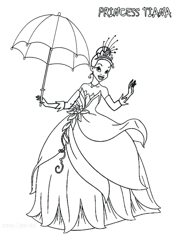 720x974 Disney Printables Coloring Pages Printable Coloring Pages Colour