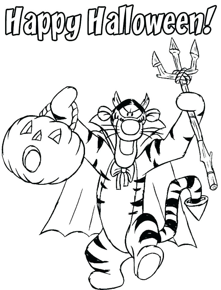 736x965 Coloring Pages Descendants Mouse Cheerleader Ng Pages Printable