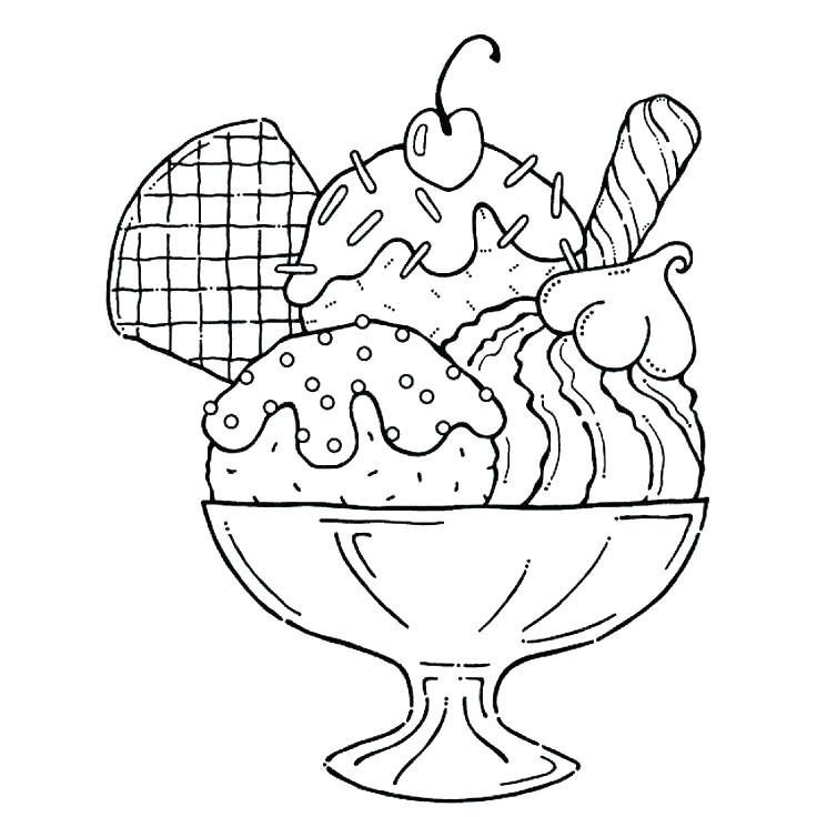 736x736 Desert Animals Coloring Pages Dessert Coloring Pages Desert Desert