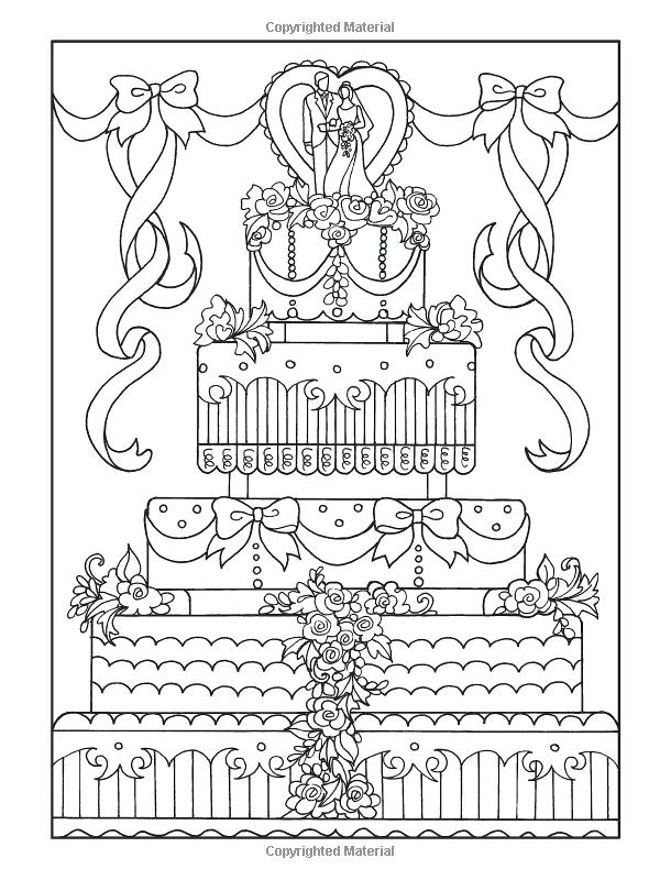 600x800 Desert Animals Coloring Pages Full Size Of Desert Coloring Pages