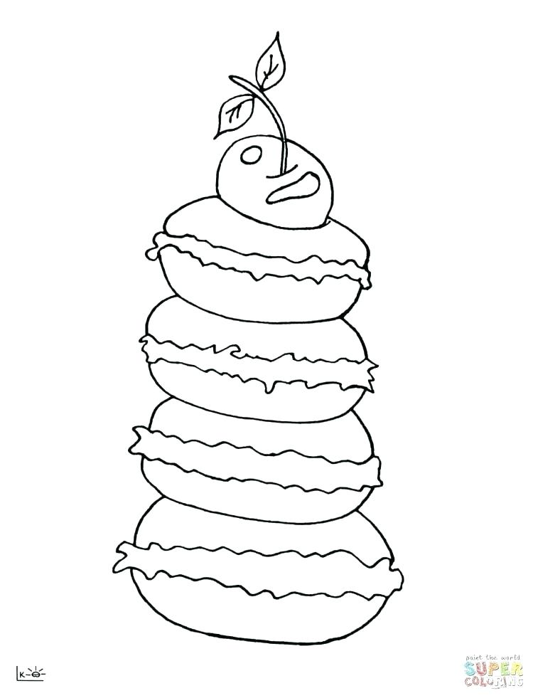 750x981 Desert Animals Coloring Pages Printable Medium Size Of Plus