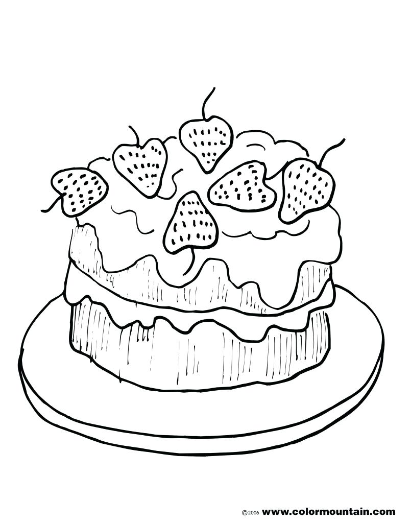 805x1026 Coloring Pages Desert Coloring Pages Animals Printable