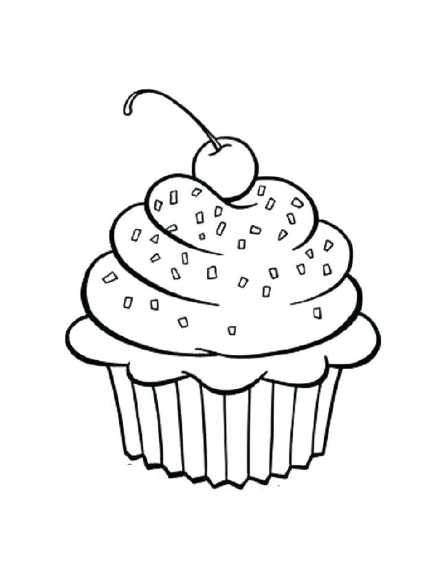 650x840 Free Coloring Pages For Kids