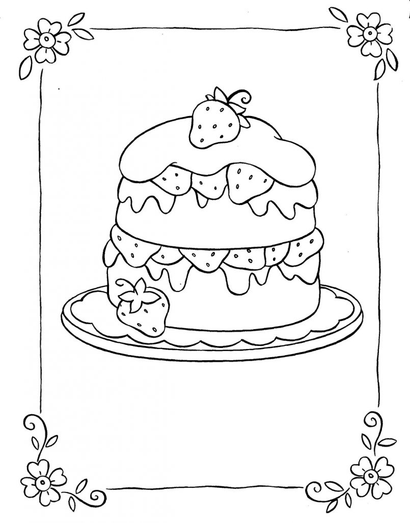 805x1028 Coloring Printable Desert Coloring Pages As Well As Coloring