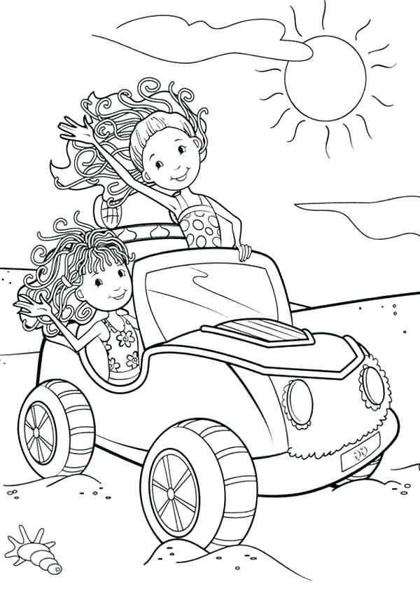 600x840 Desert Coloring Pictures Desert Coloring Pages Groovy Girls