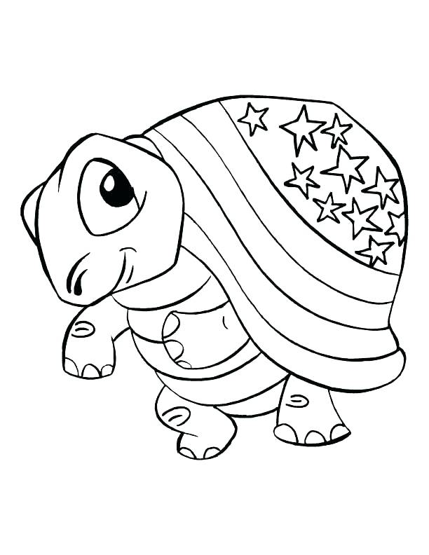 612x792 Desert Tortoise Coloring Pages Coloring Pages Online Printable