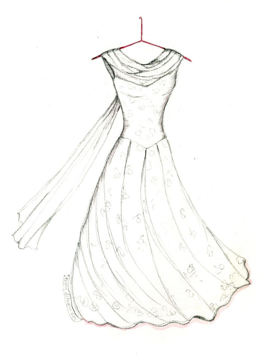 844x1158 Wedding Dress Coloring Pages Az Coloring Pages Coloring Pages