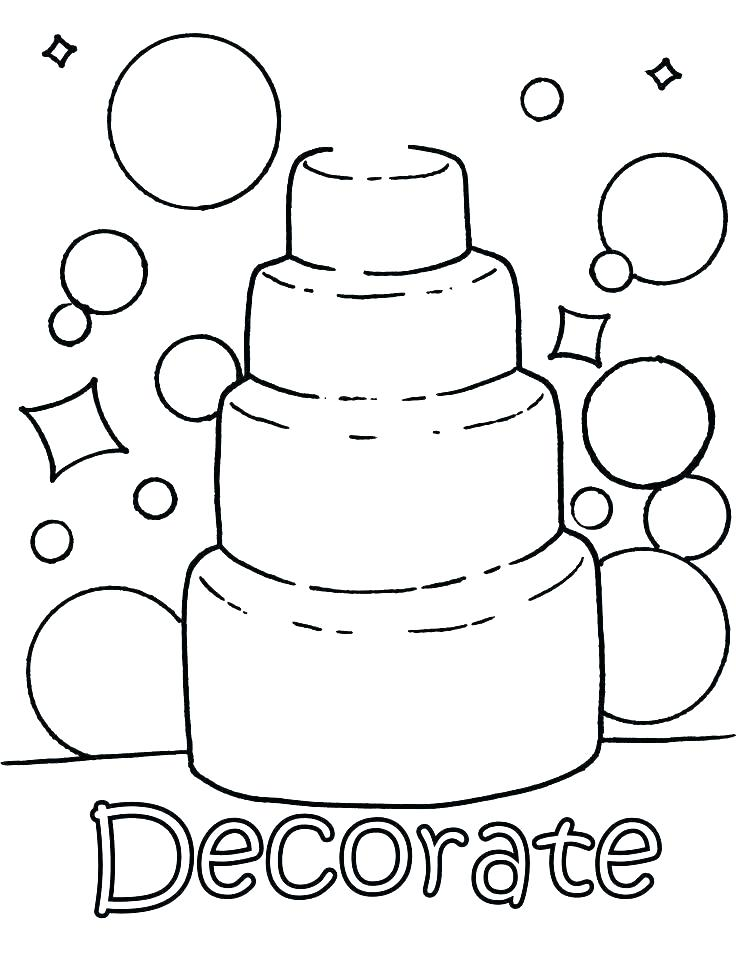 736x959 Dress Up Coloring Pages