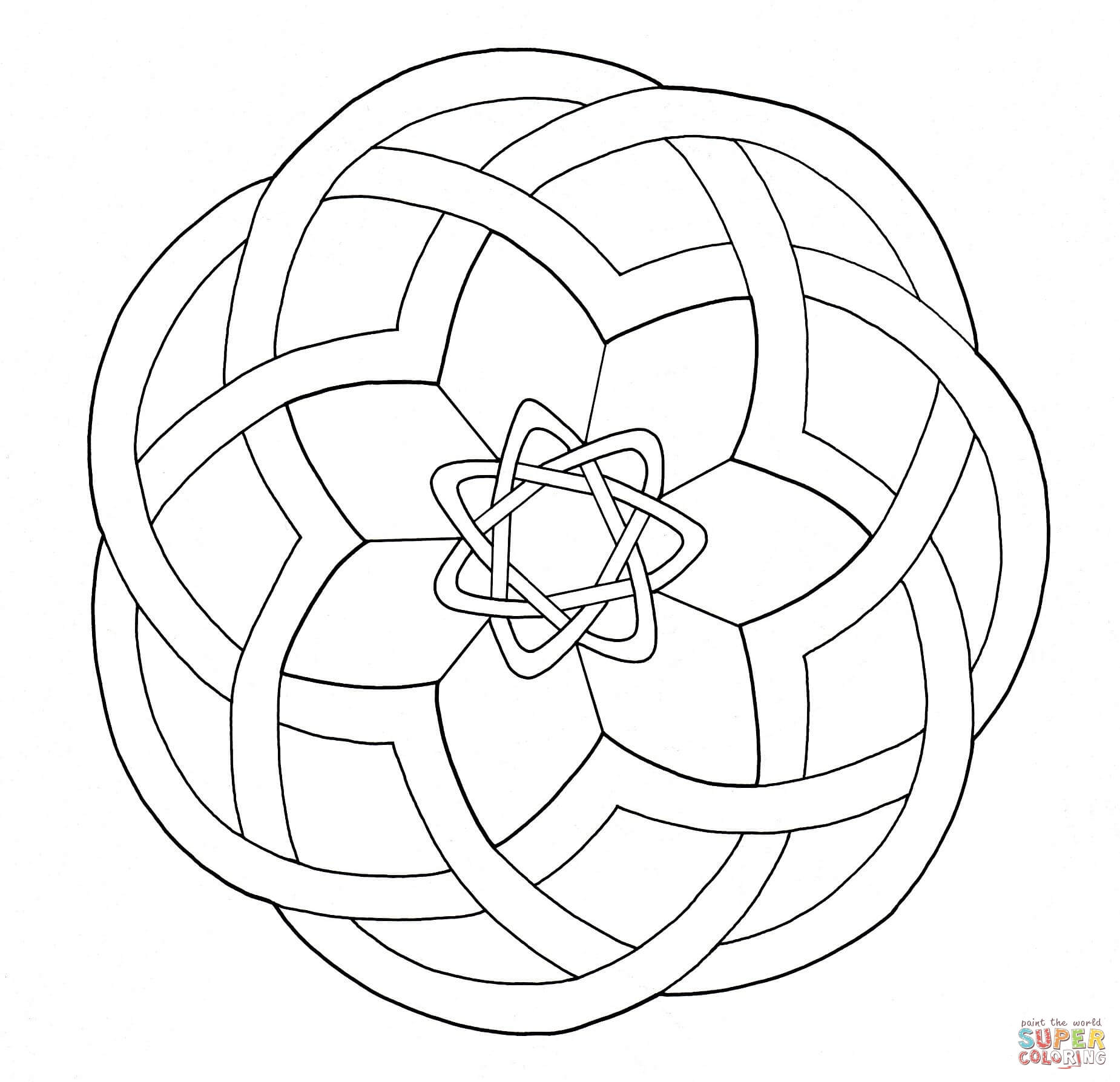 1850x1788 New Design Coloring Pages In Coloring Site With Design Coloring