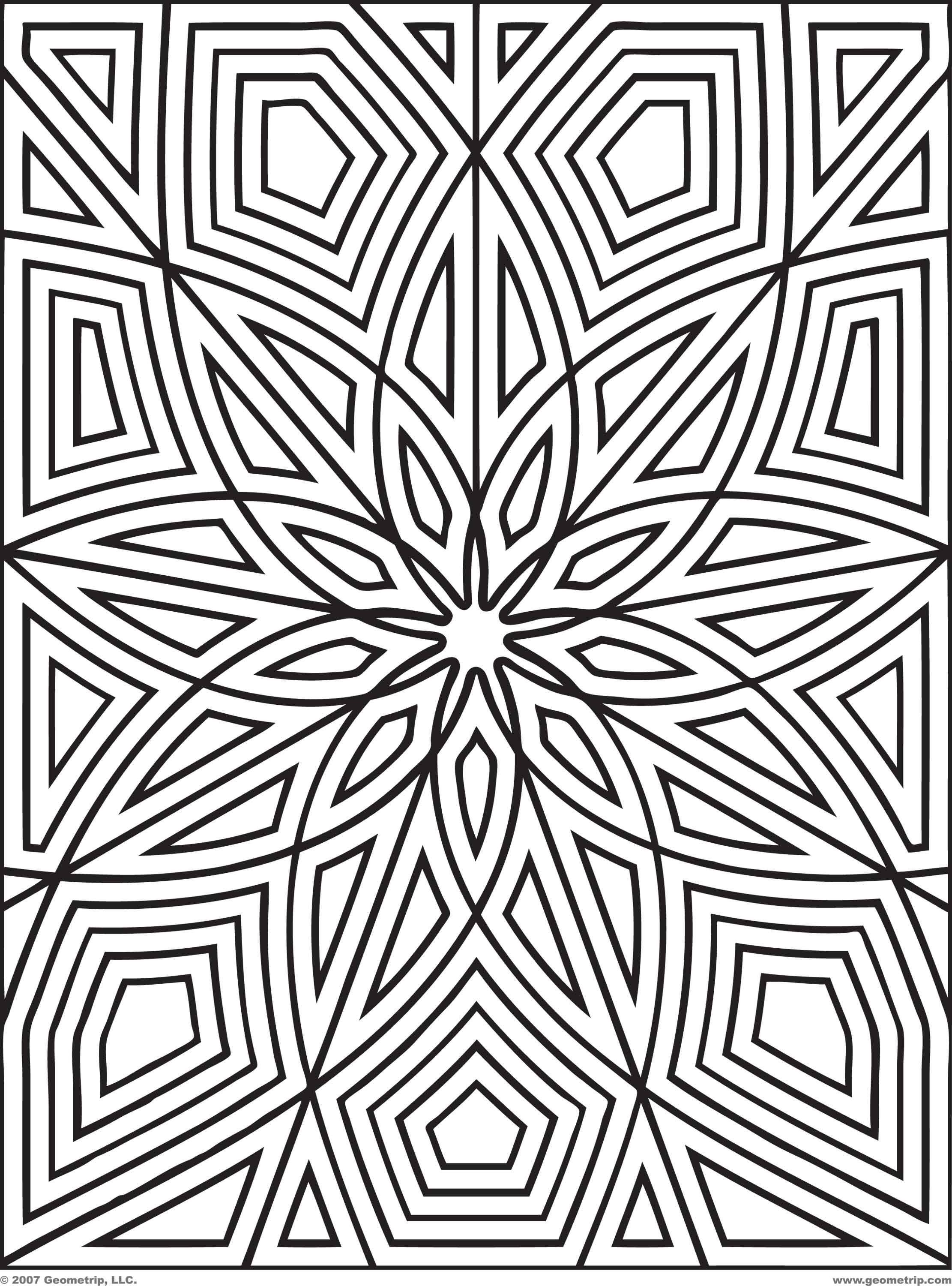 2222x3000 Coloring Pages For Adults Designs
