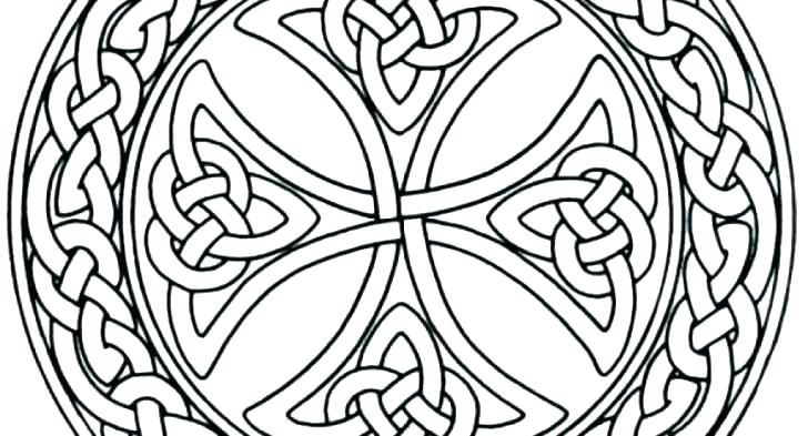 728x393 Coloring Pages Designs Coloring Pages For Art Coloring Pages