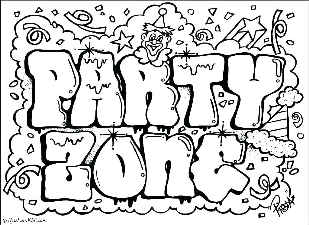 1023x744 Free Design Coloring Pages Coloring Pages With Designs Coloring