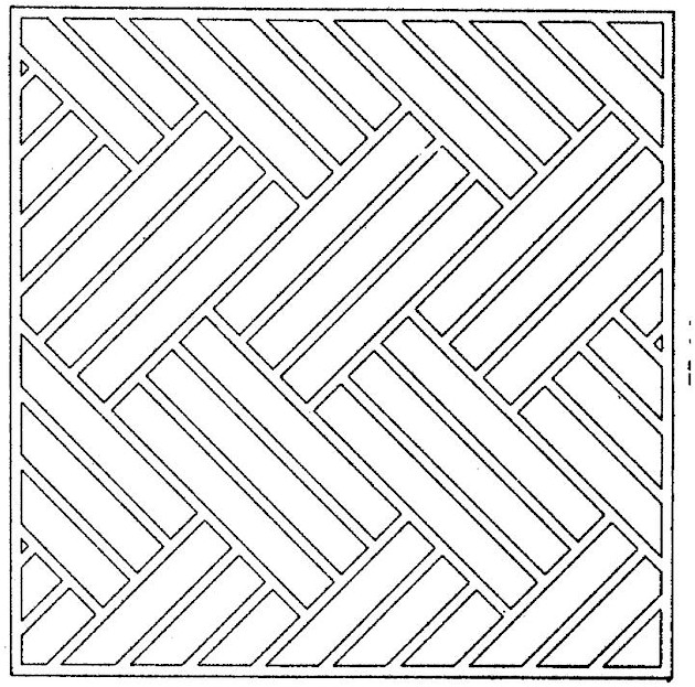 630x623 Patterns To Print And Colour Pattern Coloring Pages