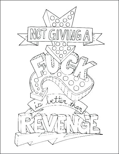 389x504 Create Coloring Pages Unique Create Coloring Pages For Your Create