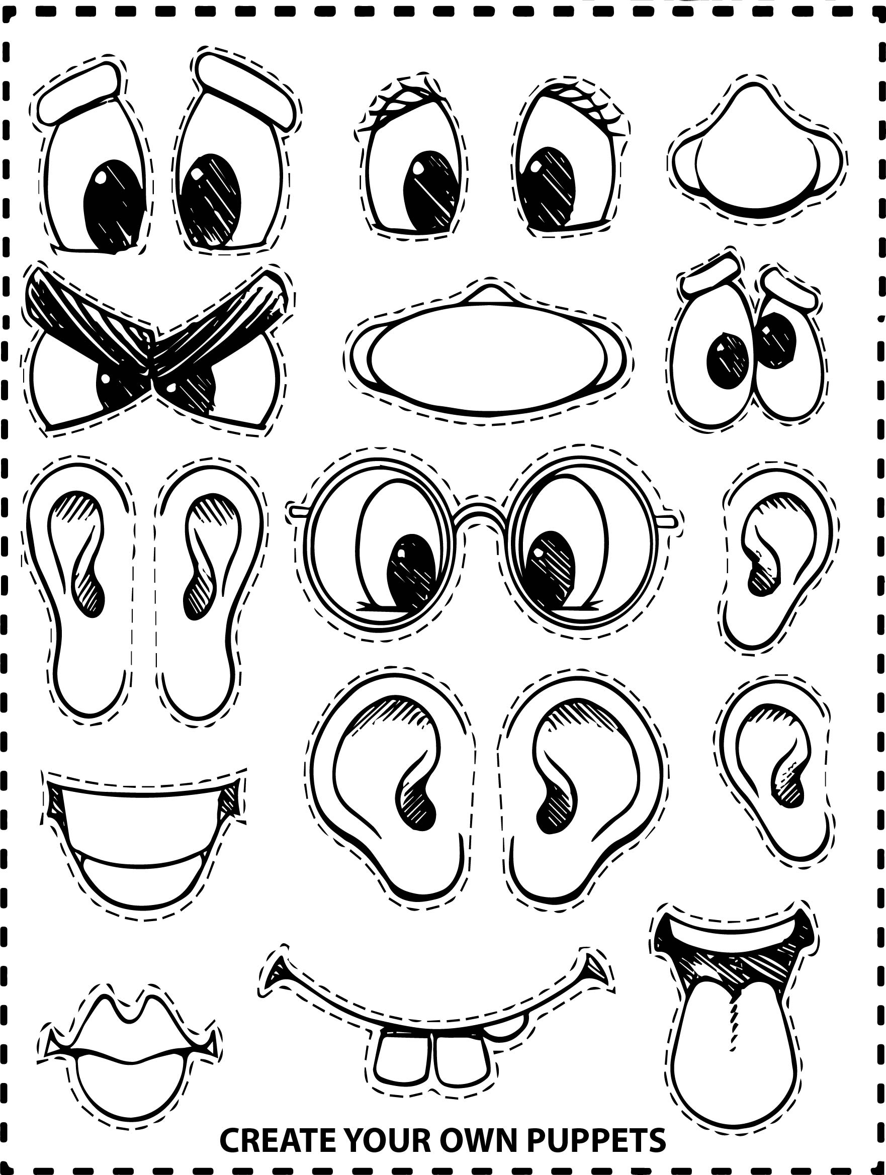 1762x2337 Make Your Own Coloring Pages Awesome Design Your Own Coloring