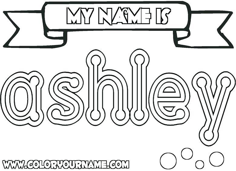 780x565 Create Your Own Coloring Page Online Magnificent Create Coloring