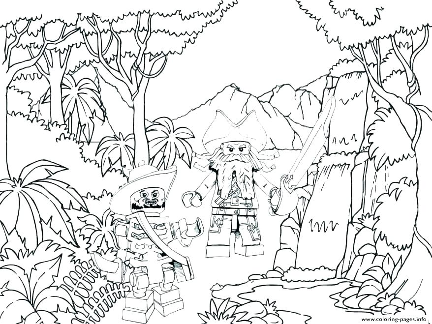 878x659 Create Your Own Coloring Pages Make A Coloring Page Create