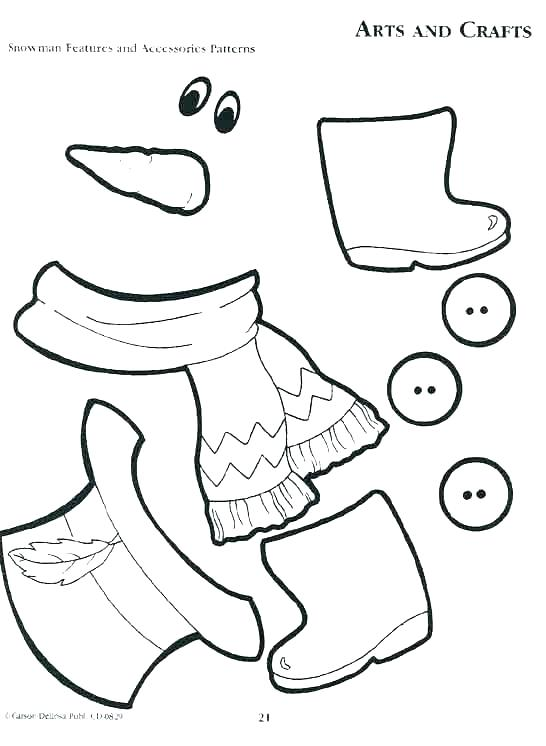 546x746 Design Your Own Coloring Pages Design Your Own Coloring Page Your