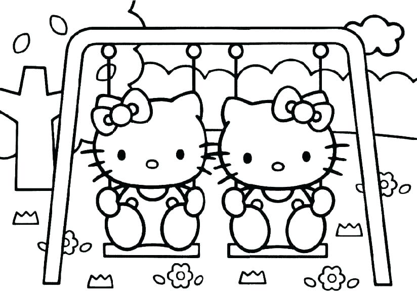 824x590 Design Your Own Coloring Pages S Design Coloring Pages