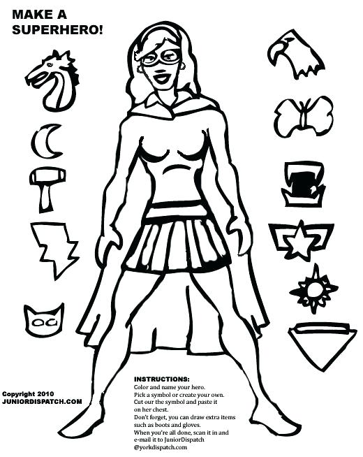 520x654 Make Your Own Coloring Pages Online Make A Picture A Coloring Page