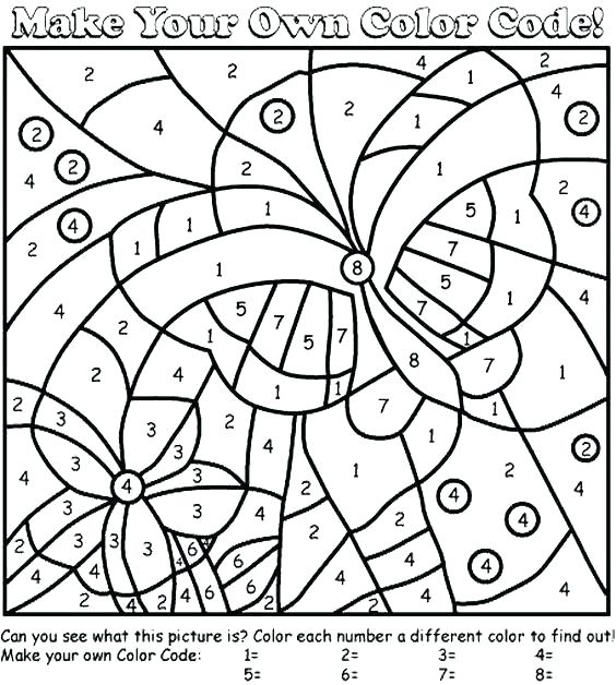 564x628 Make Your Own Coloring Pages With Words As Well As Create Coloring