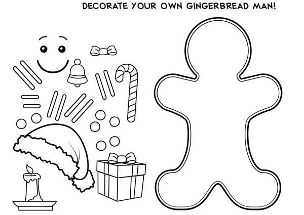 600x425 Design Your Own Coloring Pages Online Decorate Your Own Mr