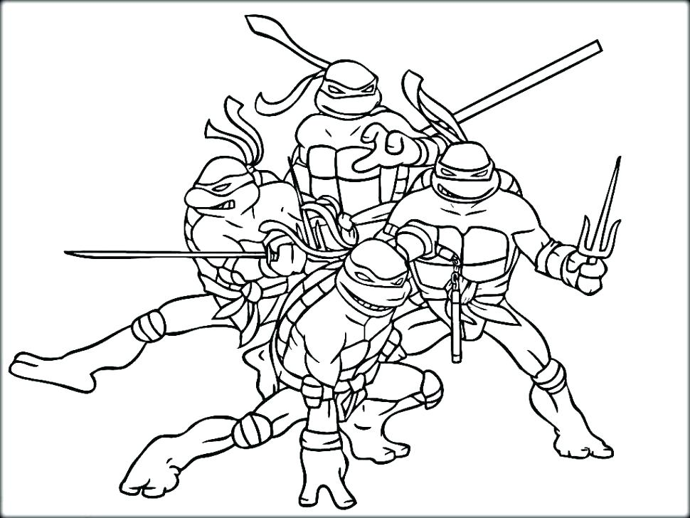 970x728 Make Your Own Coloring Pages Online Usedauto Club
