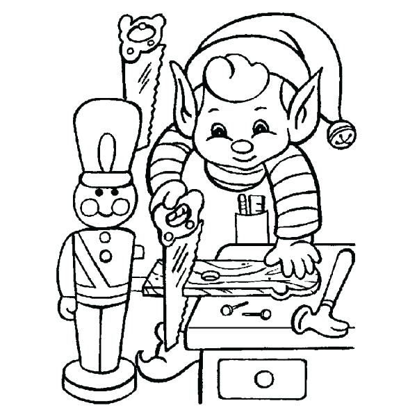600x600 Create A Coloring Page Create Your Own Coloring Page Design Your