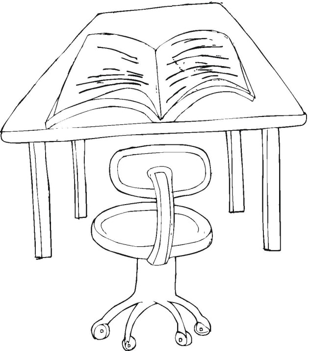 630x717 Free School And Education Coloring Pages
