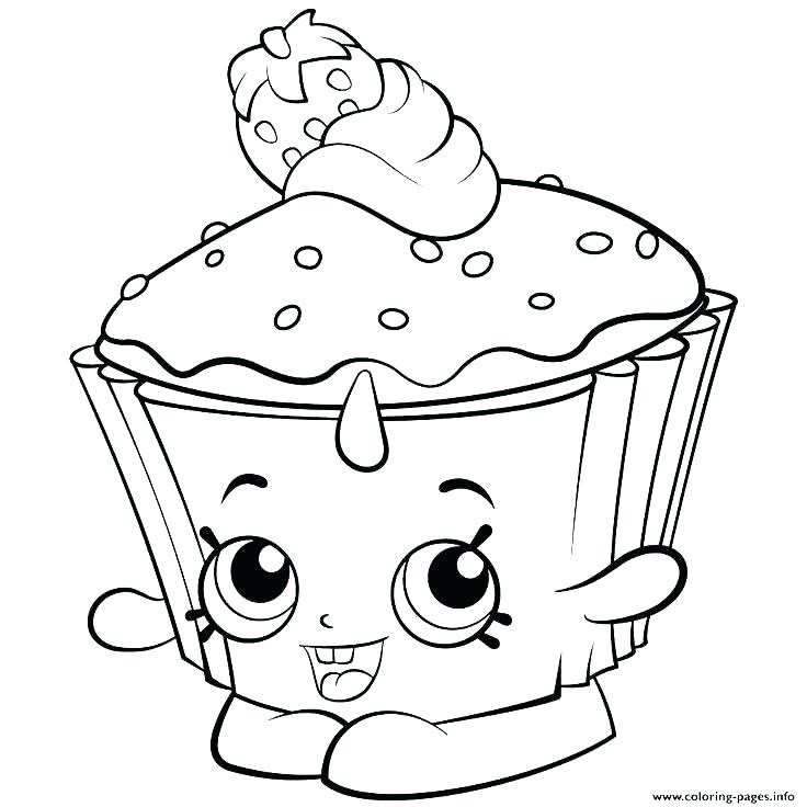 736x736 Despicable Me Minions Coloring Pages Minion Coloring Pages