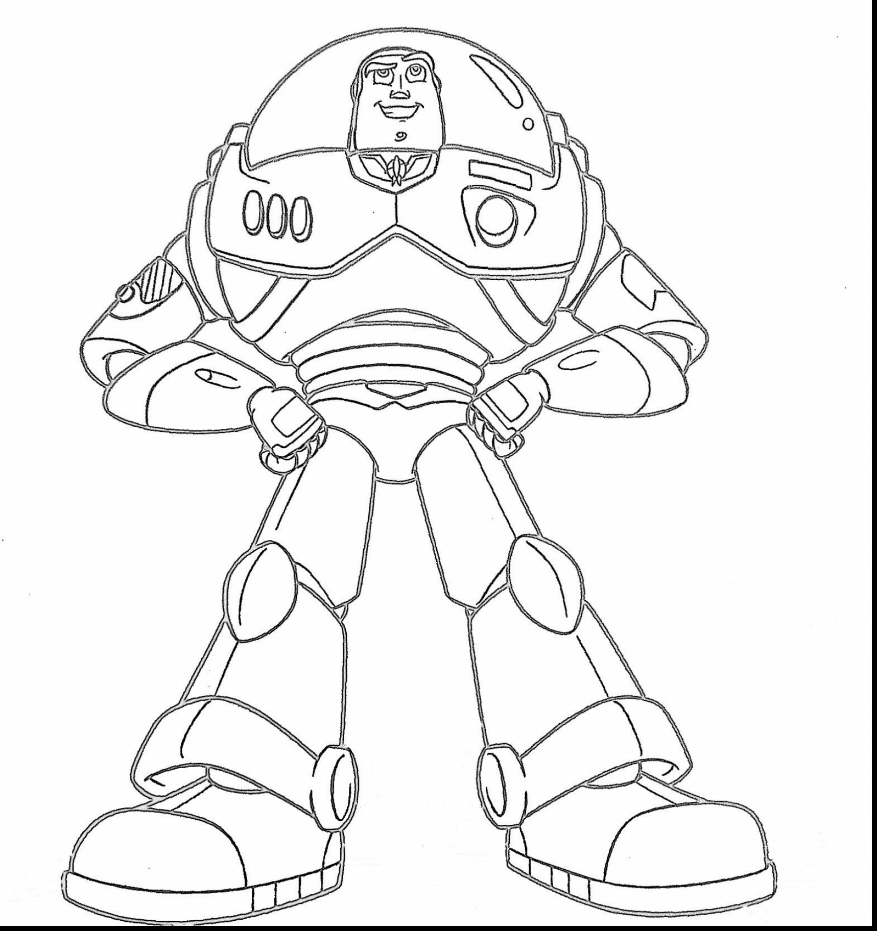 1717x1824 Destiny Jessie Coloring Pages Toy Story Slinky