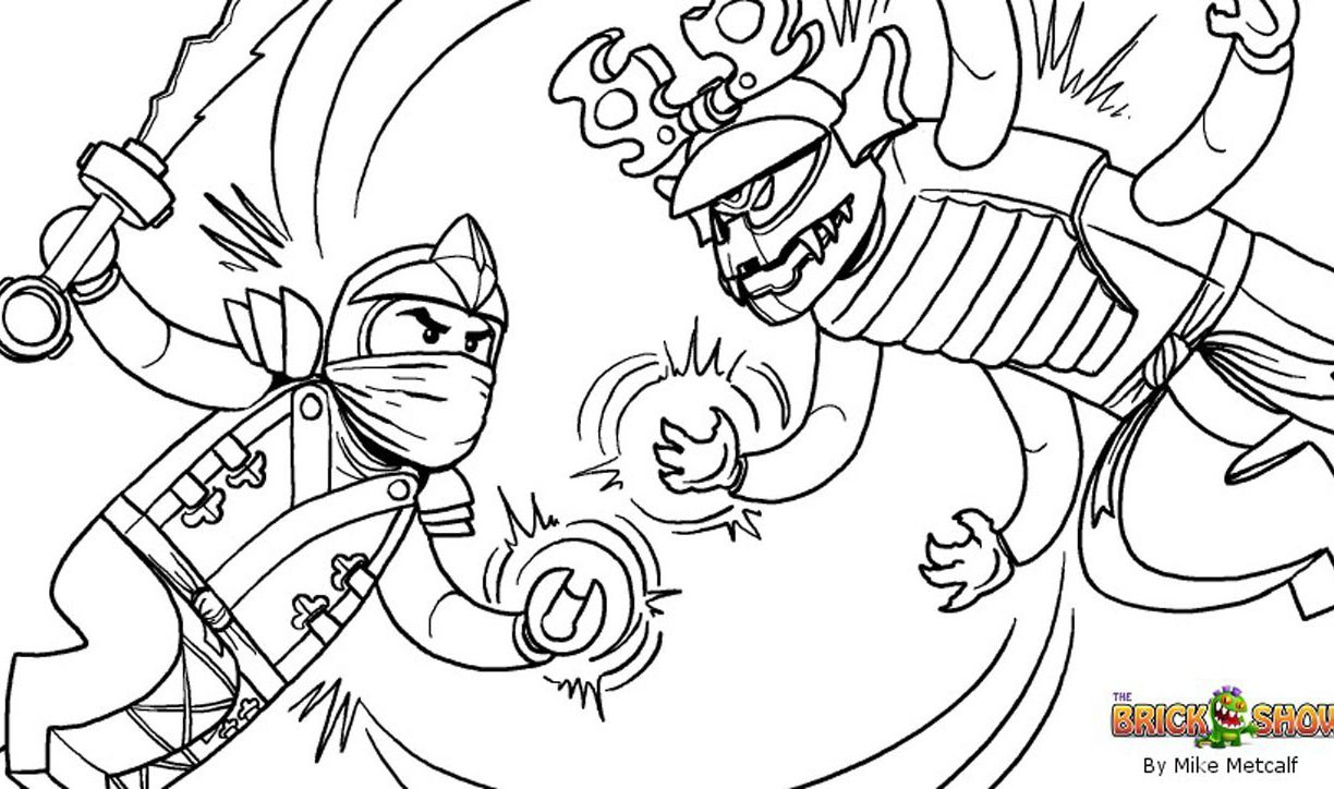 1224x724 Destiny Nice Colouring Pictures Ninjago Coloring Pages To Print