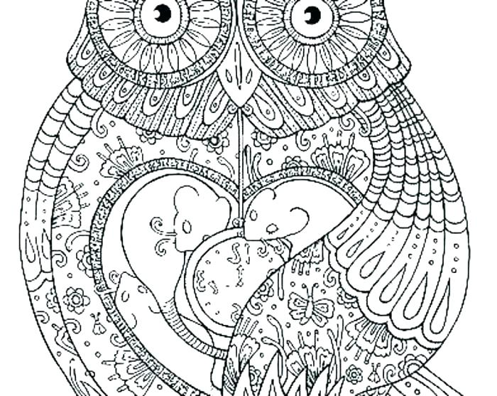 700x557 Detailed Coloring Pages Detailed Coloring Pages To Print Detailed