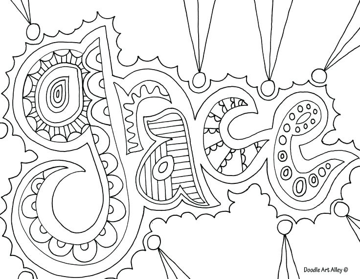 736x569 Teenage Girl Coloring Pages Coloring Pages Online Also Teenage