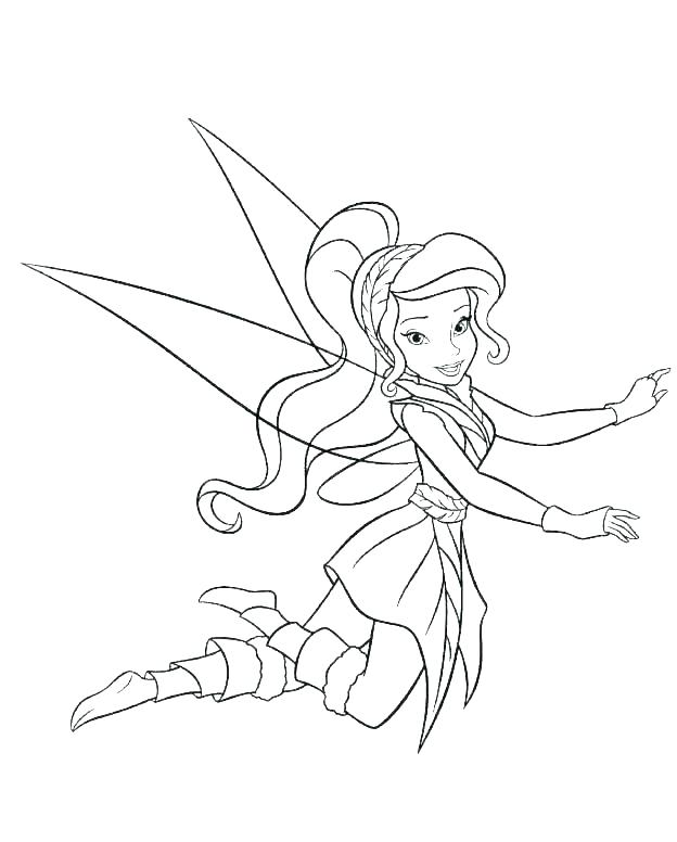 624x776 Fairy Wings Coloring Pages Detailed Color Pages Detailed Coloring