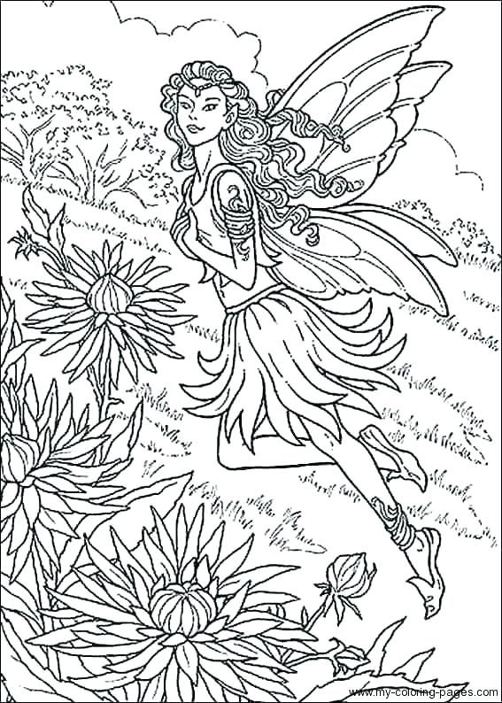 567x794 Coloring Pages Awesome Coloring Pages Anime Angel Coloring Pages