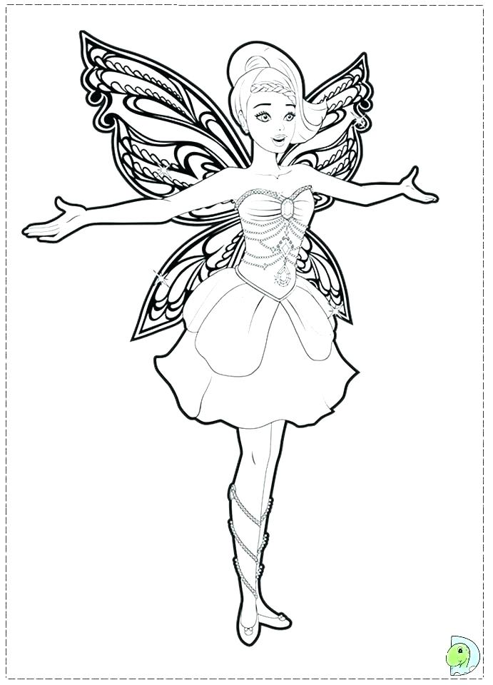 691x960 Coloring Pages Fairies Fairy Coloring Books Also Faerie Coloring