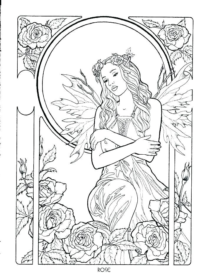 736x949 Fantasy Coloring Pages Final Fantasy Coloring Pages Final Fantasy
