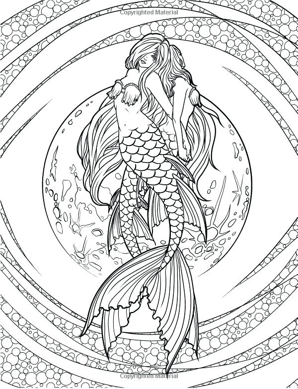 600x783 Detailed Unicorn Coloring Pages Also Unicorn Illustration