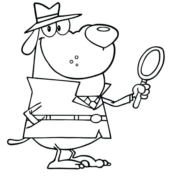 600x630 Unique Night At The Museum Coloring Pages And Cartoons Coloring