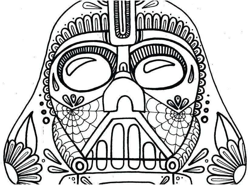 827x609 Dia De Los Muertos Coloring Pages Coloring Pages Dia De Los