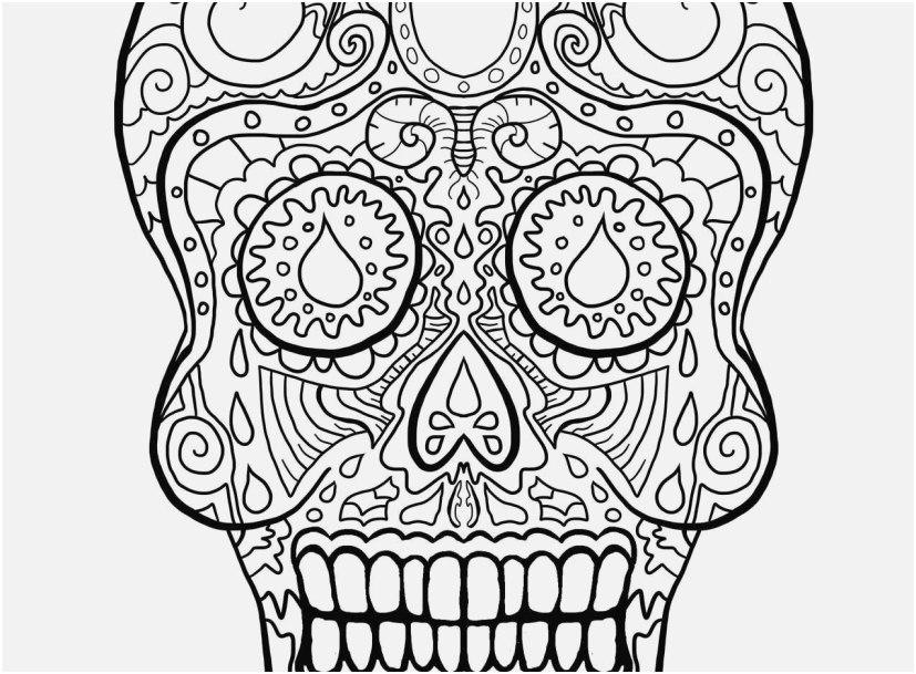 827x609 Dia De Los Muertos Coloring Pages Pictures Day Of The Dead Dia De