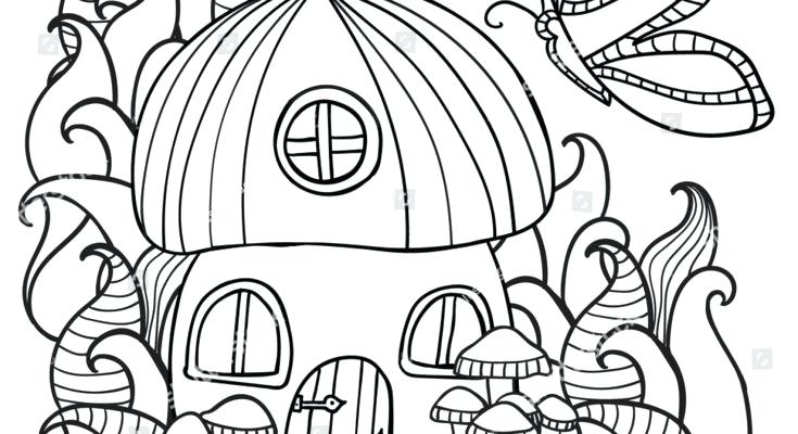 735x400 Coloring Page Or Coloring Page Egg Butterfly Minecraft Diamond
