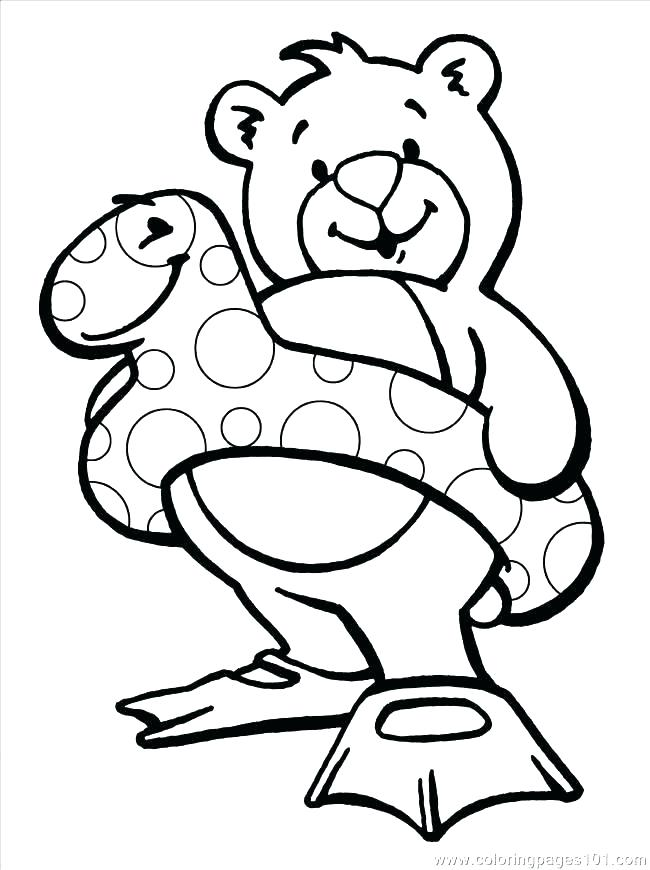 650x870 Diamond Coloring Pages Coloring Pages This Is Diamond Coloring