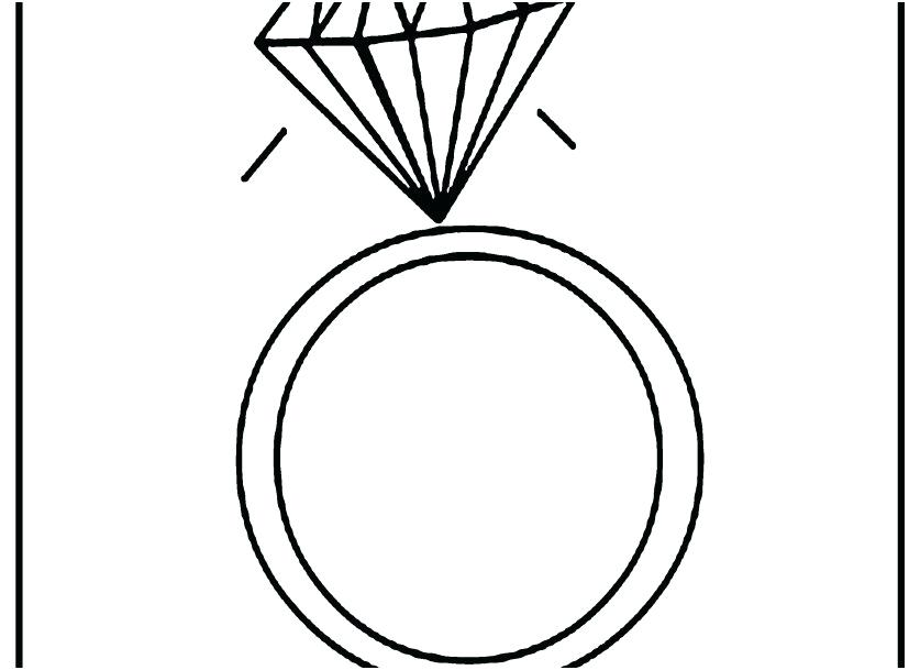 The Best Free Jewelry Coloring Page Images Download From 50 Free