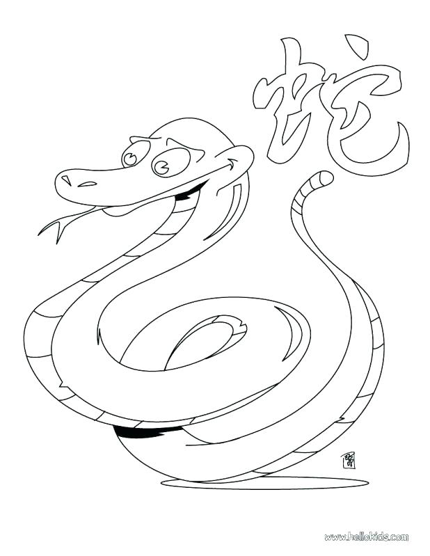 618x799 Rattlesnake Coloring Page Rattlesnake Coloring Page Snake Face