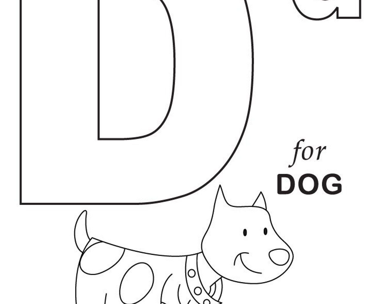dice coloring page 28