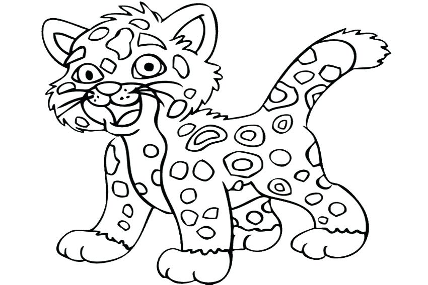 850x567 Diego Coloring Page Coloring Page Go Go Coloring Pages Coloring