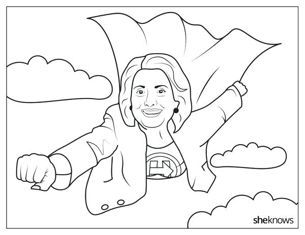 600x463 Diego Rivera Coloring Pages Beauteous Diego Rivera Coloring Pages
